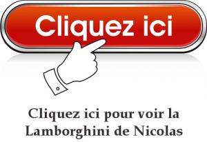 lamborghini-nicolas