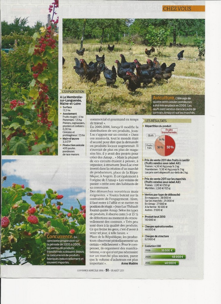 la france agricole 2 (931x1280)