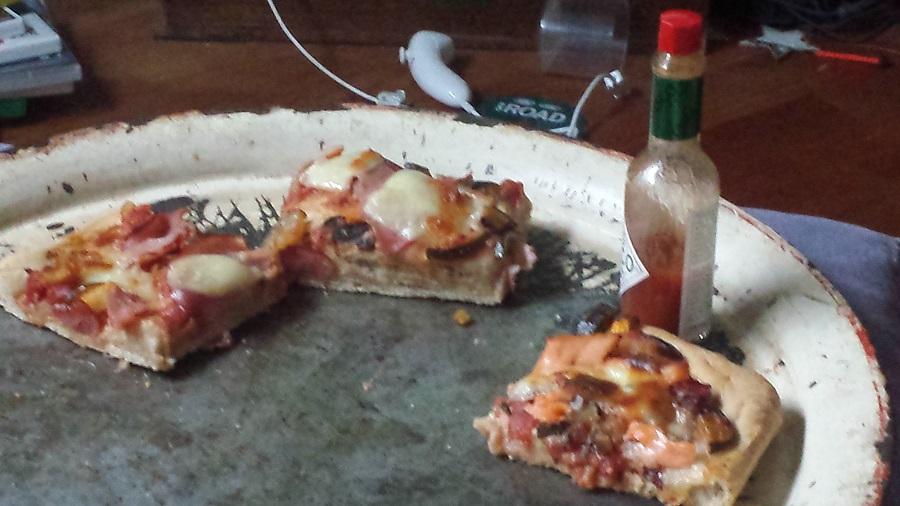 soirée-pizzas-amap49