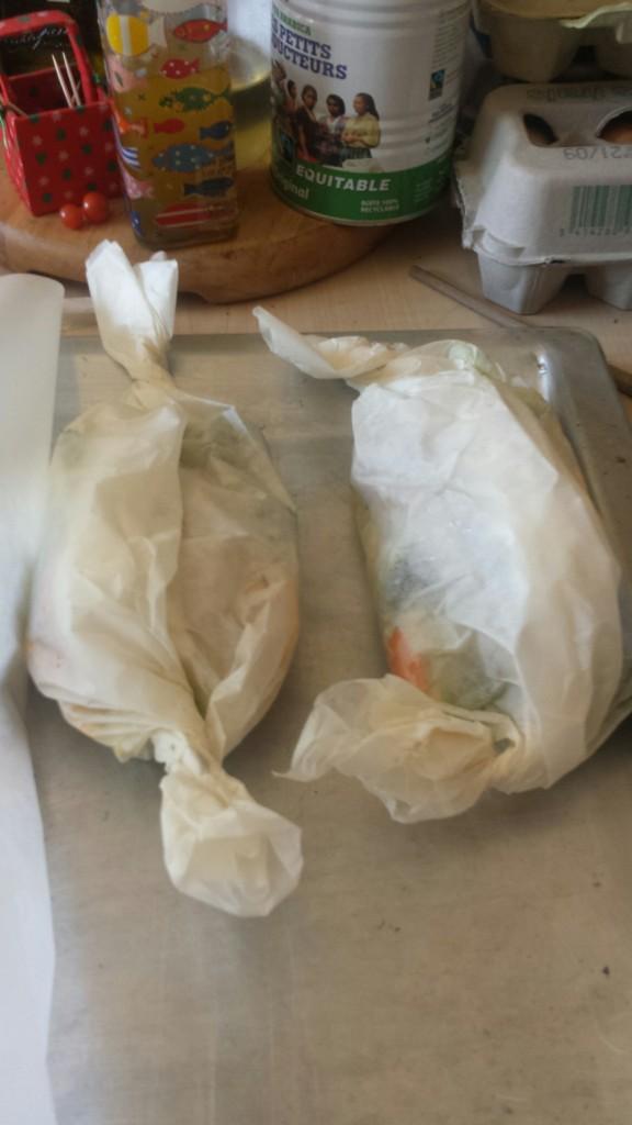 preparation-papilotte-legumes-amap