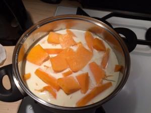 soupe-avant-cuisson