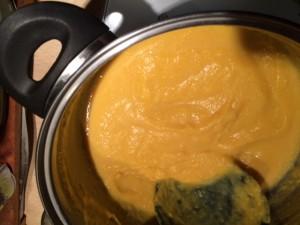 soupe-potiron-sucré