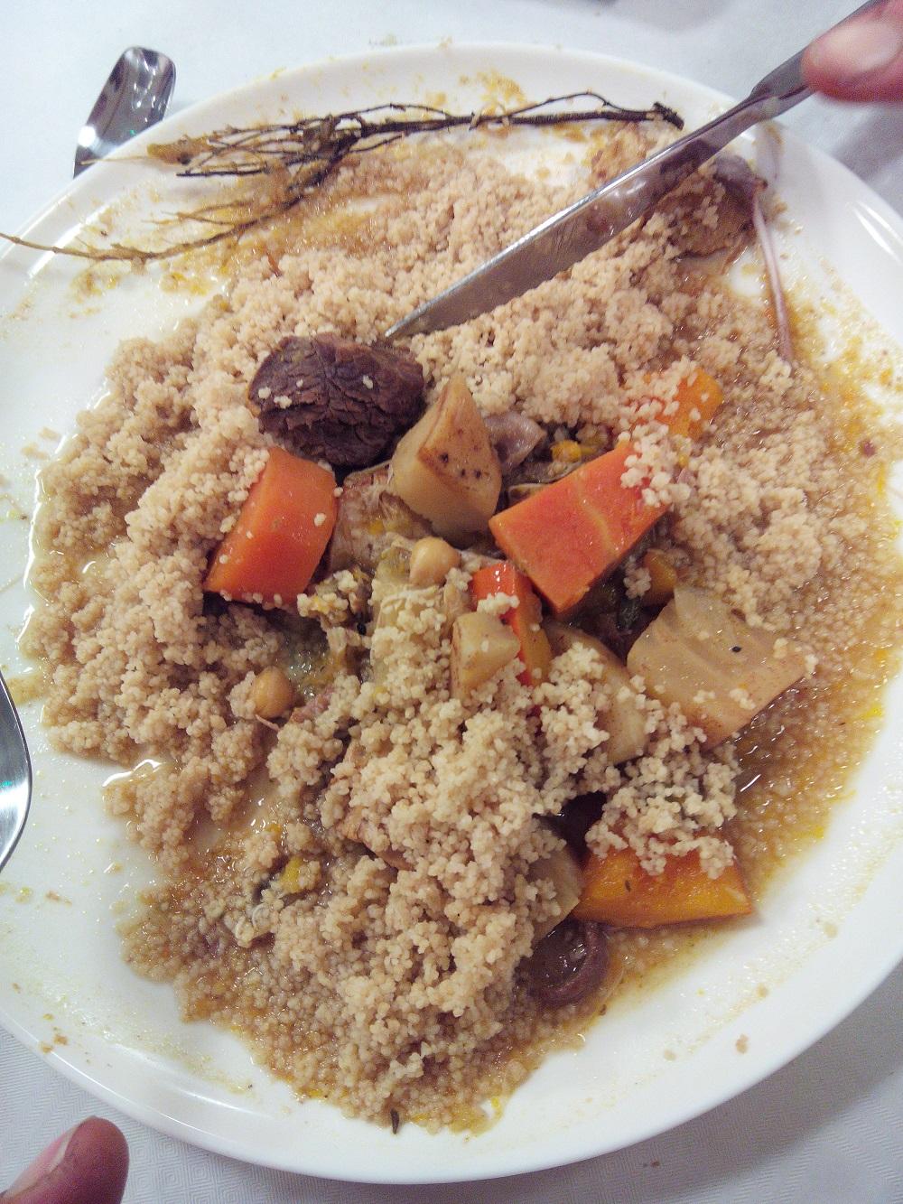 couscous-amapo-49-2015