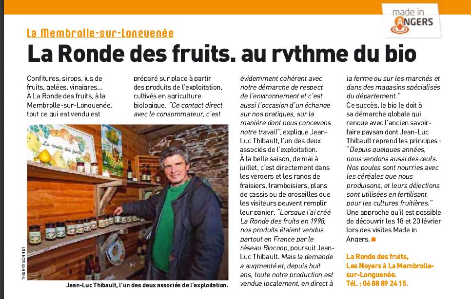 Ronde-des-fruits-Métropole-angers
