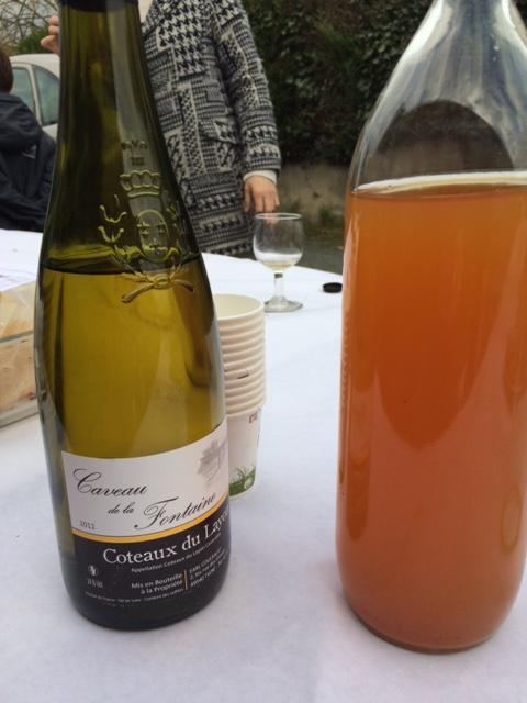 coteaux-du-layon-et-jus-pomme-amap49