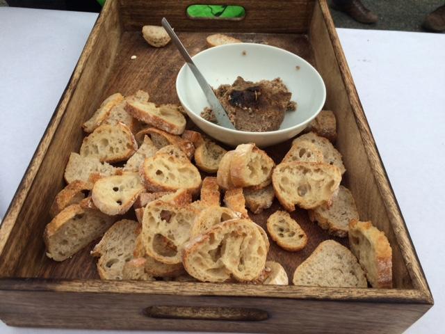 pate-cochon-toast-amap49