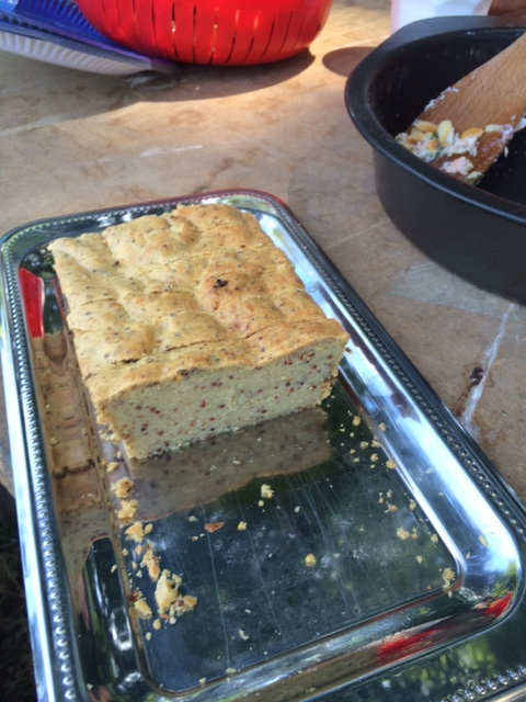 cake-moutarde-poulet-virginie-amap498