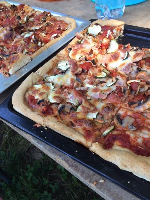 pizzas-agnes-amap49