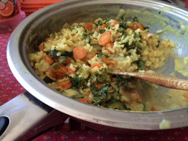 risotto-legumes-nouveaux-lait coco-curry-amap49