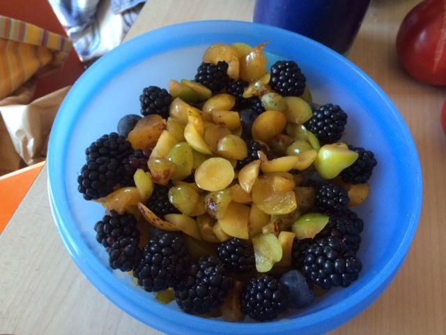 friuts-rondes-des-fruits49_pour-muffins
