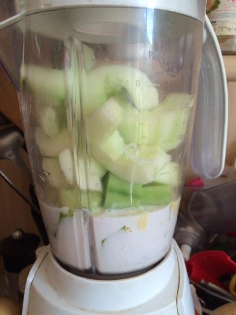 ingredients-soupe-concombres-amap49