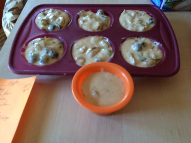 muffins-fruits-rouges-et-prunes-amap49