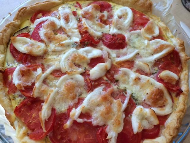 tarte-tomates-aubergines-voisins-panier