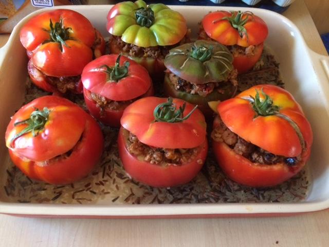 tomates-farcies-avant-cuisson-amap49