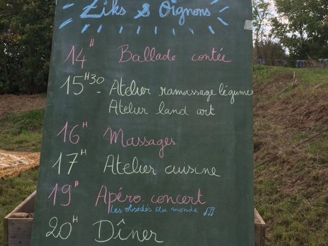 programme-ziks-oignons