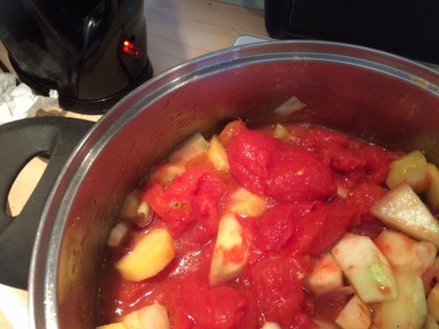 soupe-legumes-amap49
