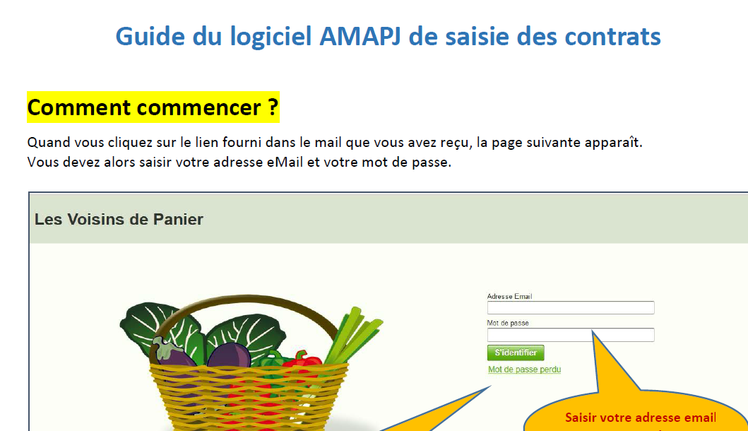 amapj