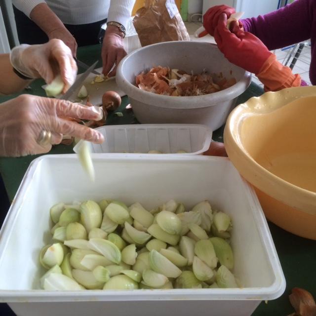 amap-légumes-couscous