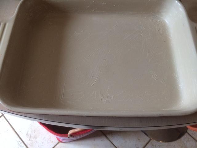 plat-gratin-beurre-amap49