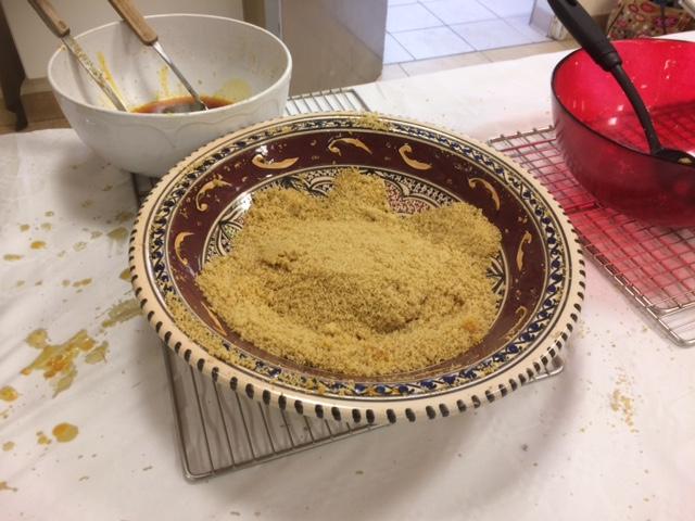 semoule-couscous-voisins-panier