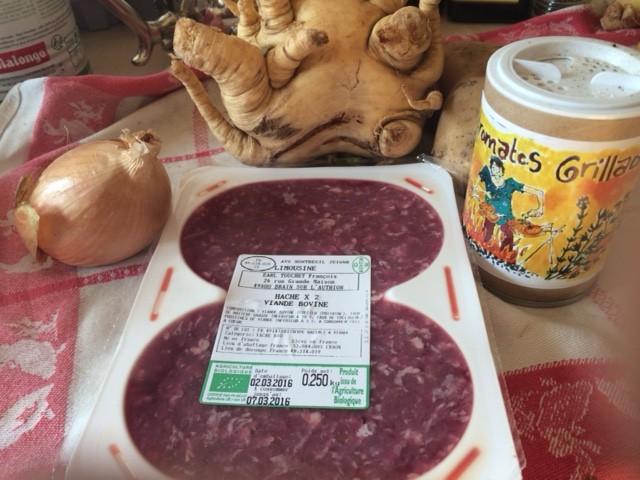 ingredients-hachis-parmentier-amap49