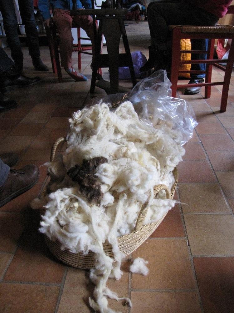 laine-brut-casserie
