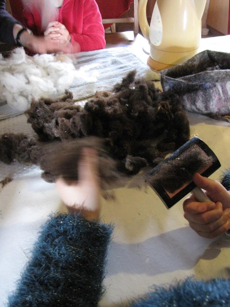 laine-peigne-casserie
