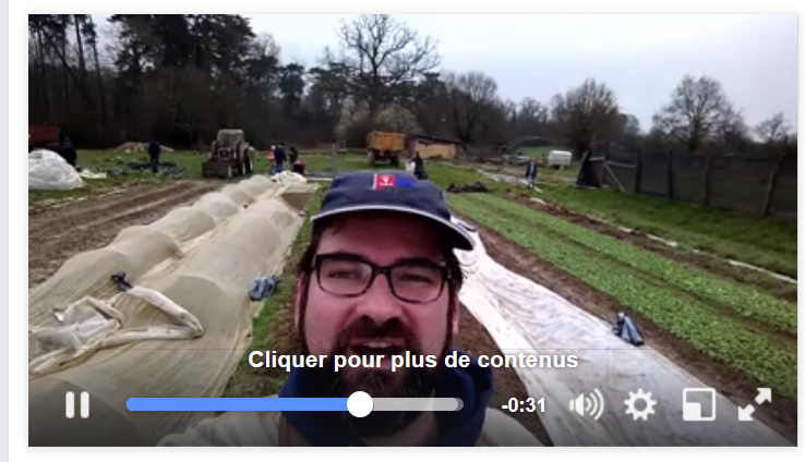 video-grand-jardin-tempete49
