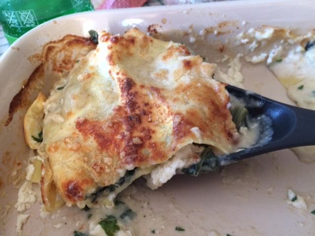 lasagne-terre-et-mer-voisins-panier
