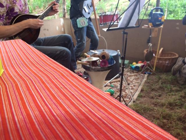 concert-bogues-grd-jardin-pique-nique-juin-2016