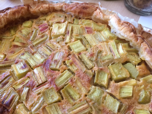 quiche-rhubarbe-ronde-des-fruits