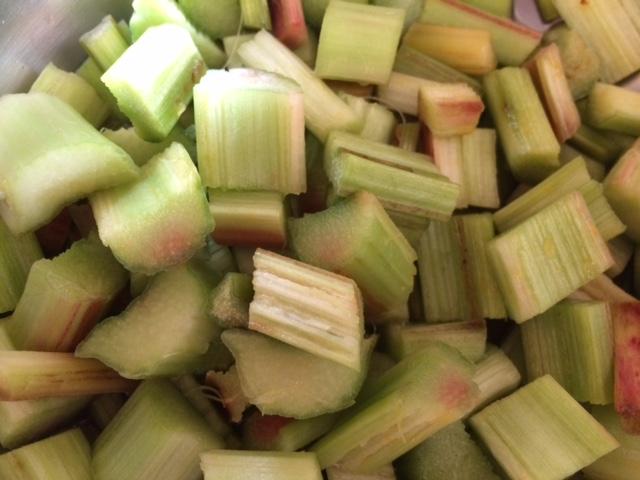 rhubarbe-ronde-des-fruits