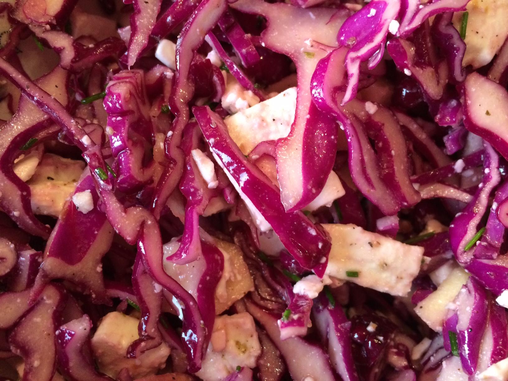 salade-printemps-chou-rouge-voisins-panier