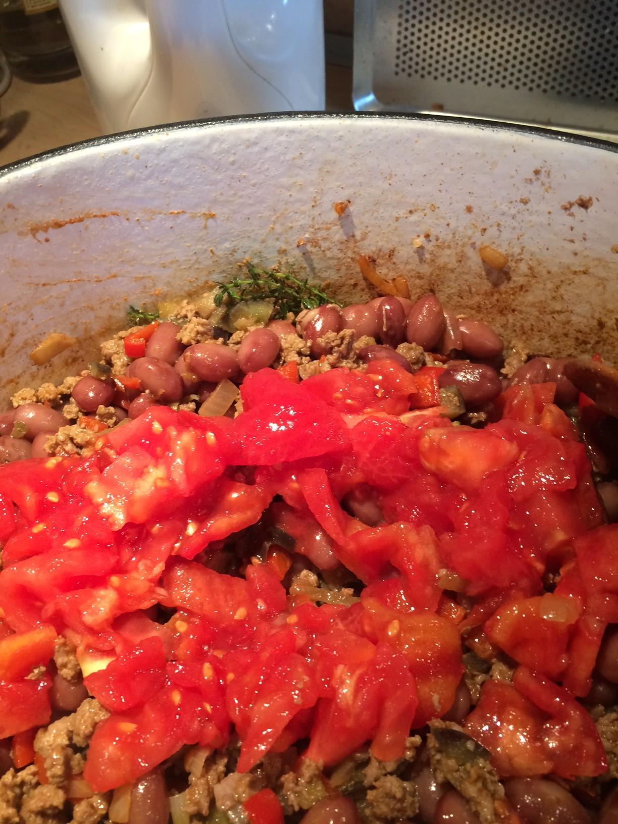 cuisson-chili