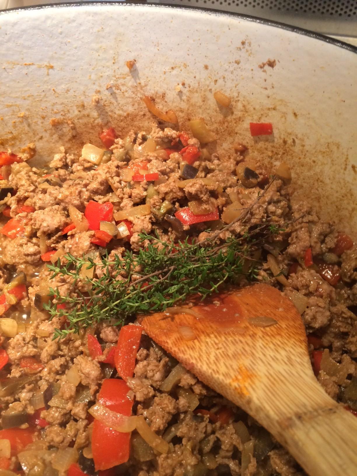 légumes-viande-chili-amap49